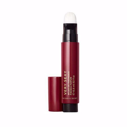 Nước hoa Victoria Bombshell Perfume Paint Brush-On Fragrance – Tease 3586